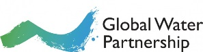 GWP-Global-logotype