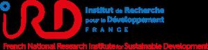 logo_ird_2016_longueur_uk